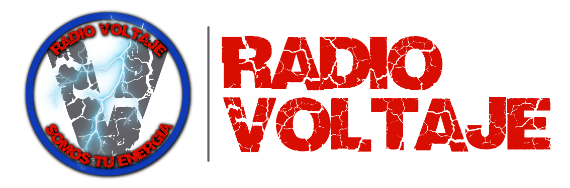 https://radiovoltaje.cl/wp-content/uploads/2020/03/logo-nuevo.png